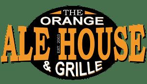 Fundraiser – Orange Ale House